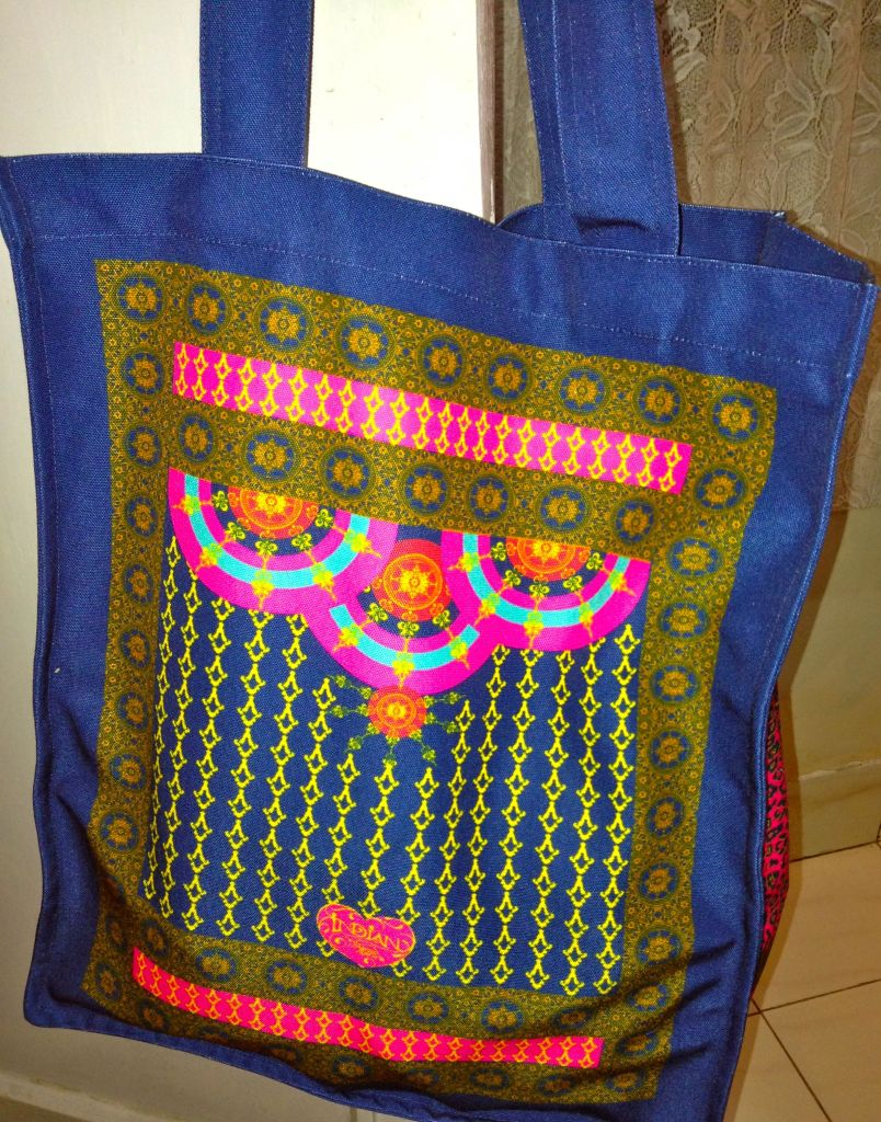 manish arora bag