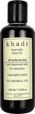 khadi-210-18-herbs-herbal-ayurvedic-paraben-free-400x400-imadkb2dkzzshr4b