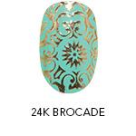 NailApplique24KBrocade.ashx