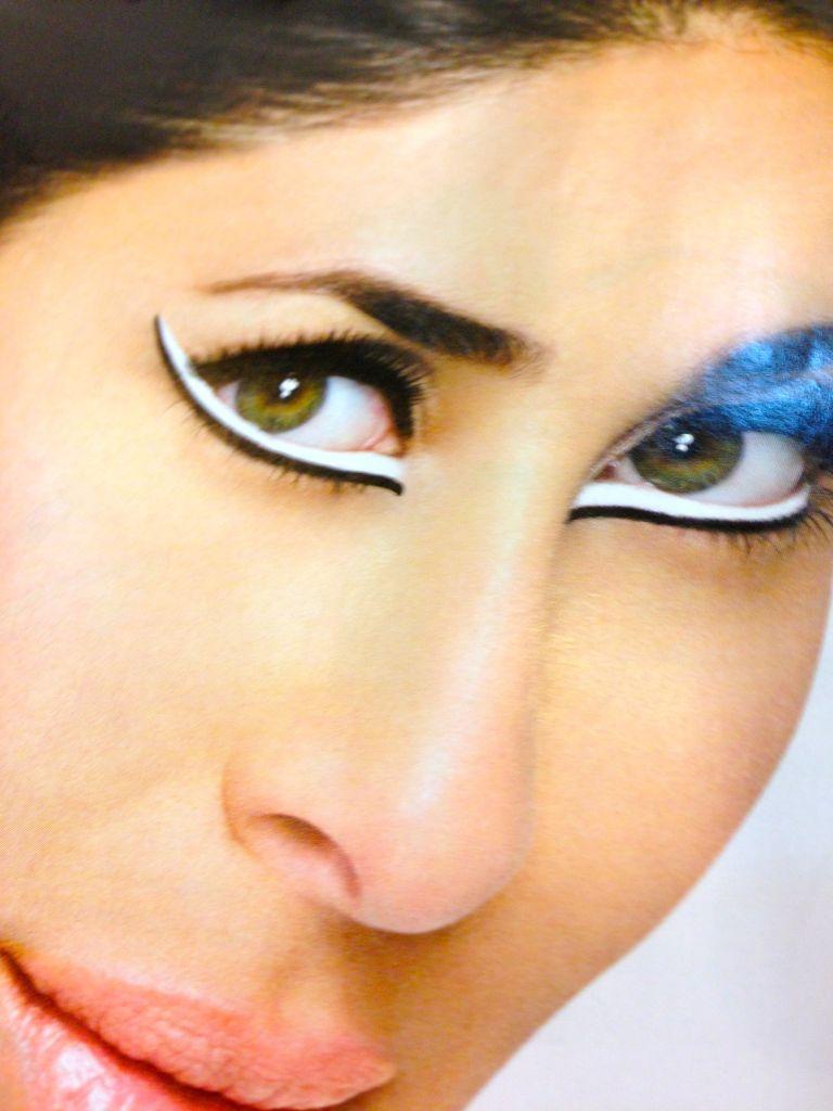 kareena eyeconic