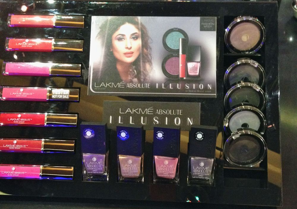 absolute illusion lakme