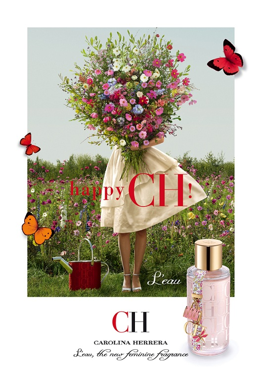 Carolina Herrera_CH L'Eau_Visual (1)
