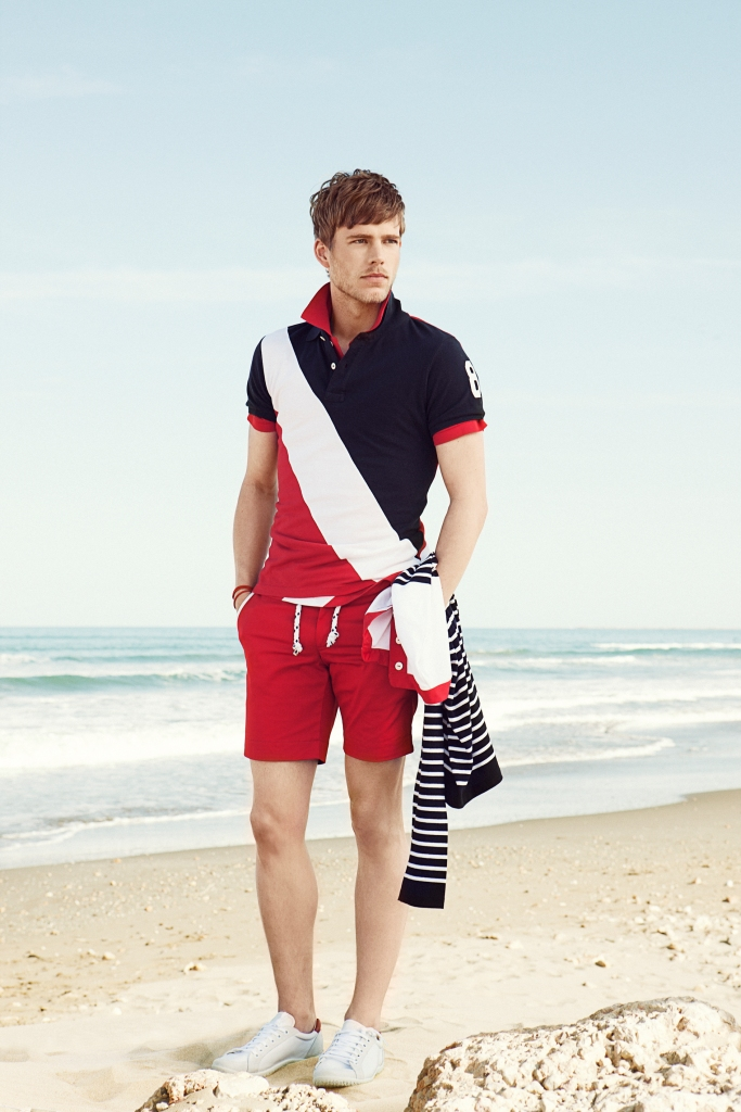 CH men sport Lookbook01
