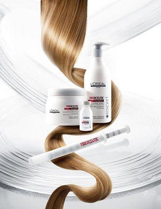 new-hair-botox-l-oréal
