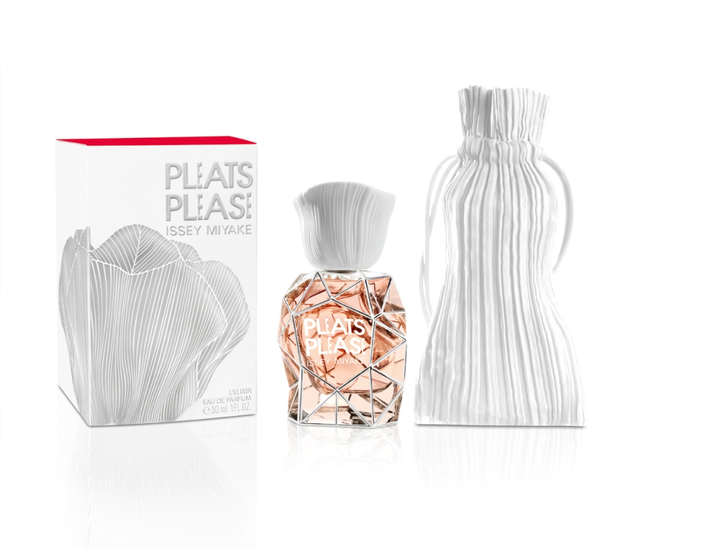 PP Limited edition 2013_Elixir EDP+pack+pouch_LR