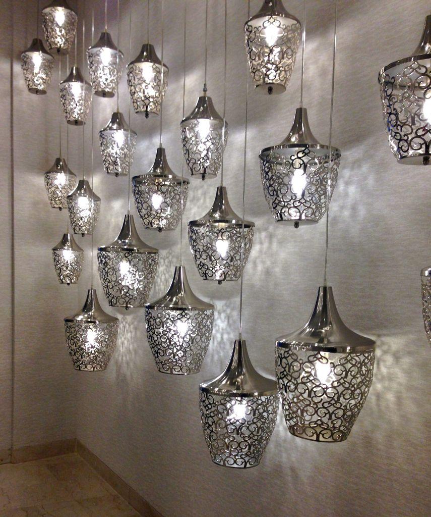 lamps palladium