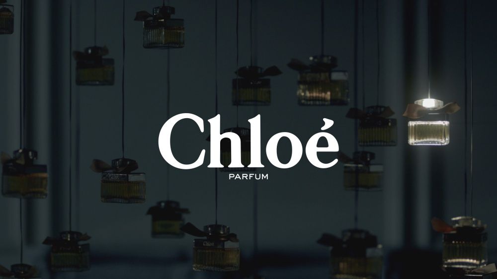 ChloÇ_xmas2014_with_logo