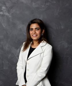 Karishma Gowani (1)