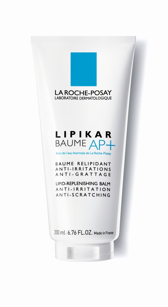 LipikarBaumeAPTube200ML