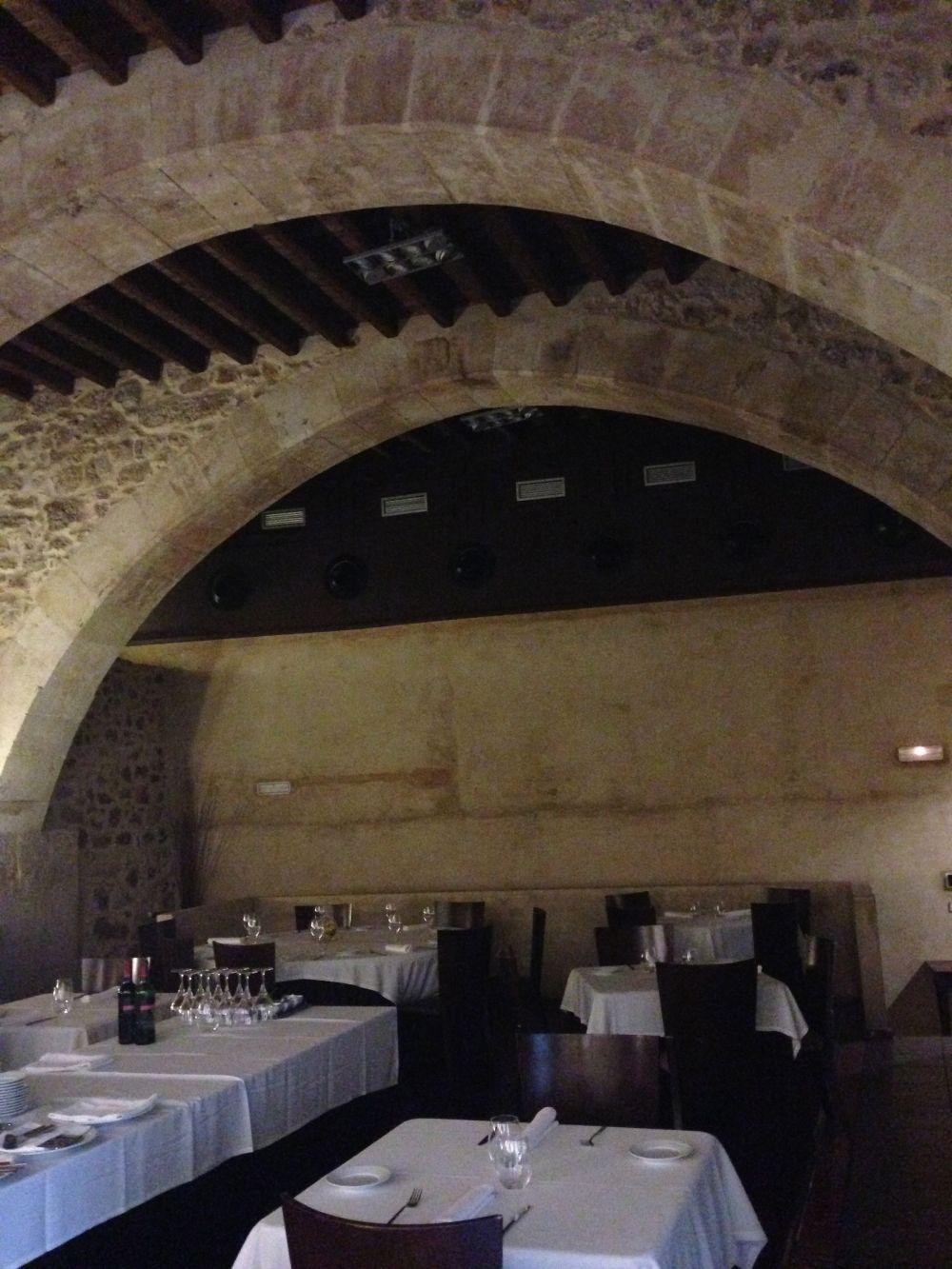 breakfast-in-a-vault