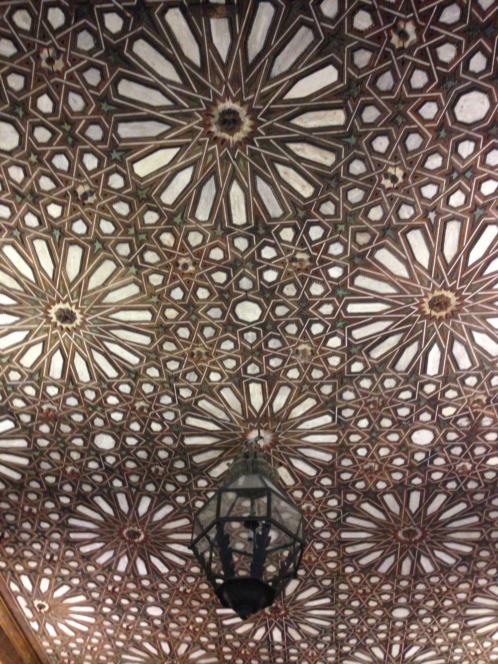 salamnac-beuatiful-univ-ceiling