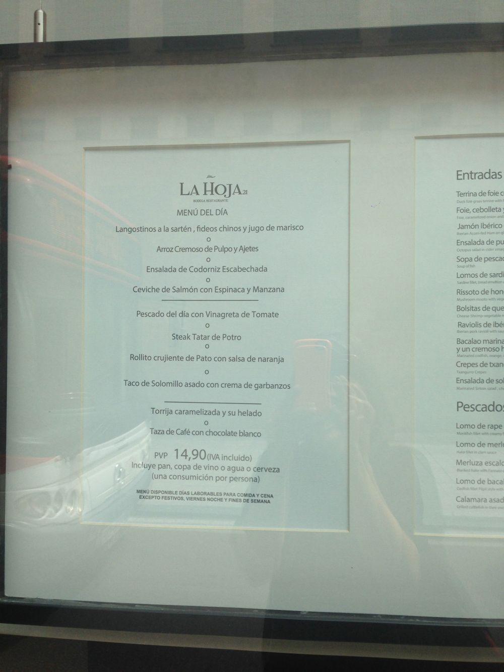 salamnac-la-hoja-menu
