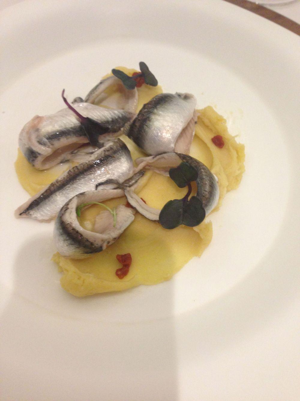 salamnaca-food-la-hoja-sardines