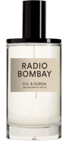 DSD_RADIO_BOMBAY_BOTTLE_100ml_large